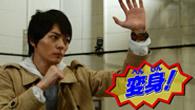 ムービー「仮面ライダービルド 変身講座~変身の法則は決まった!~」仮面ライダービルド編が公開!